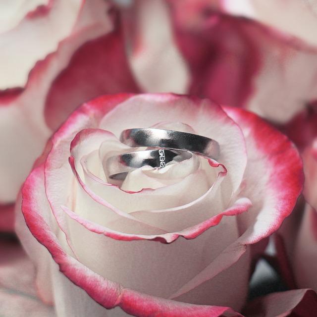 הצעות נישואין מקוריות