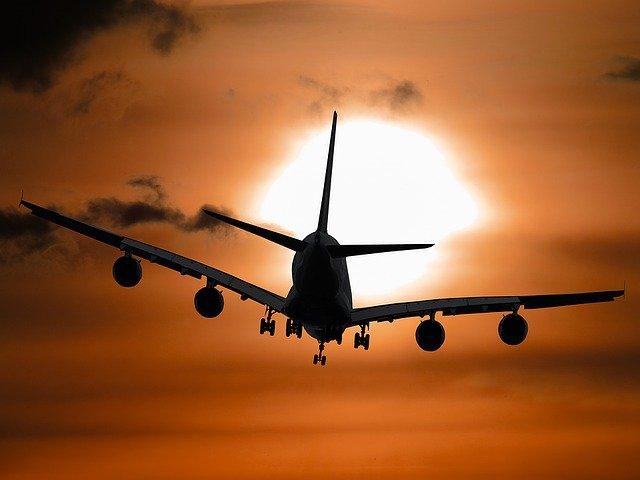טסים לחופשה