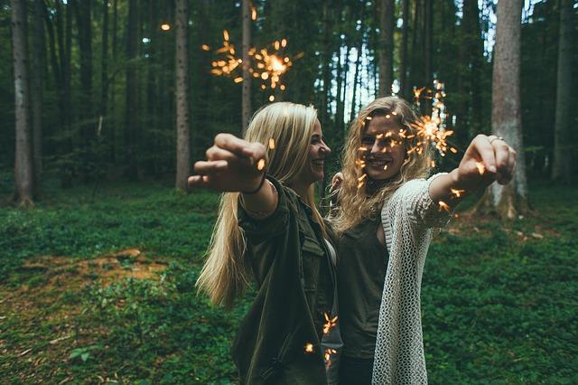 5 רעיונות לחגיגת הבת מצווה שלכן