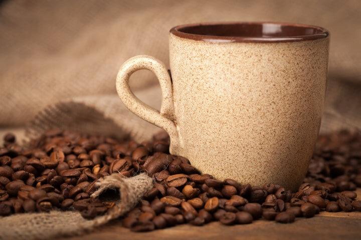 איך יודעים שקפה איכותי