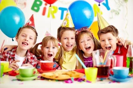 רעיונות מטורפים להפתעה ליום הולדת