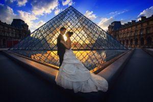 כמה עולה צילום חתונה