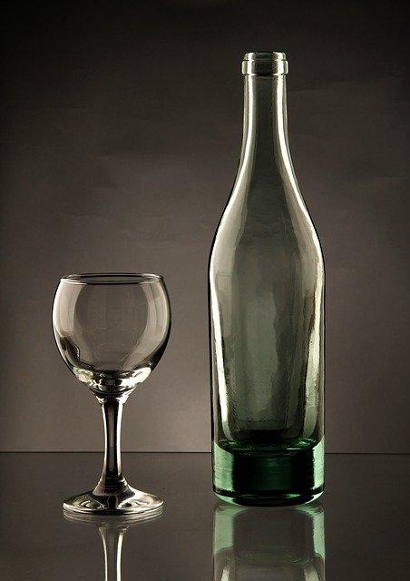 יין בלו נאן