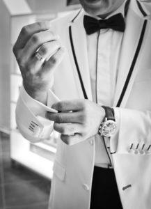 מתנה לחתן