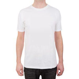 חולצות מודפסות לאירועים
