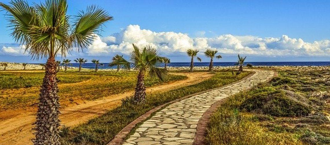 אירועים פרטיים בקפריסין