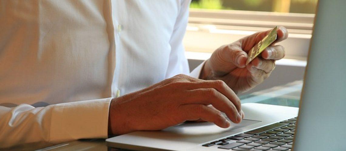 רכישת מותגים באינטרנט