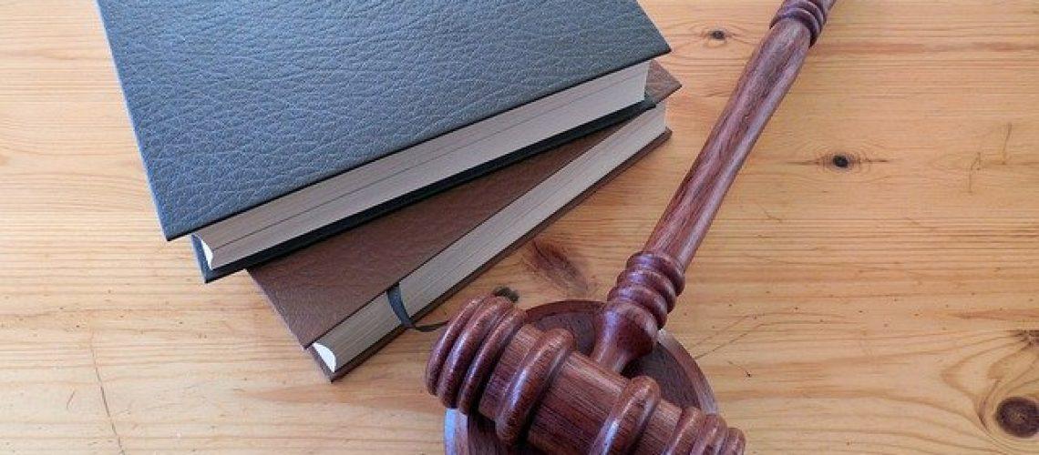 תשובות לשאלות משפטיות