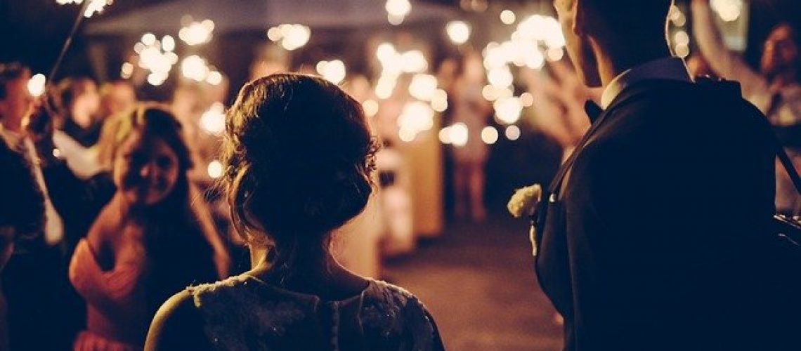 סרטון חתונה