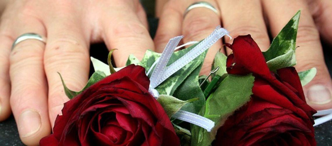 סרטוני הזמנה לחתונה